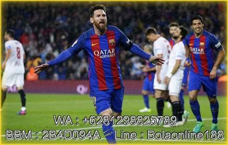 Tottenham-Hotspur-vs-Barcelona-4-Okt-2018