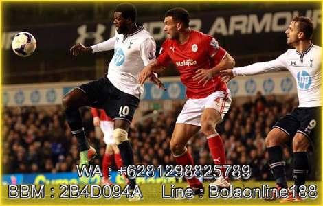 Tottenham-Hotspur-vs-Cardiff-City-6-Okt-2018