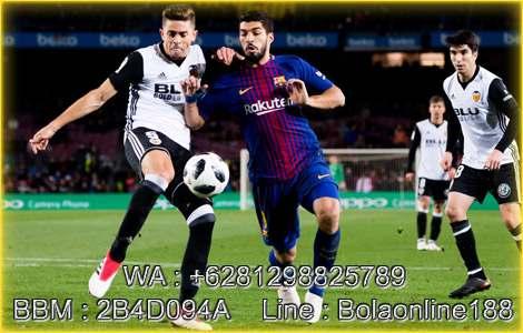 Valencia-Vs-Barcelona-8-Okt-2018