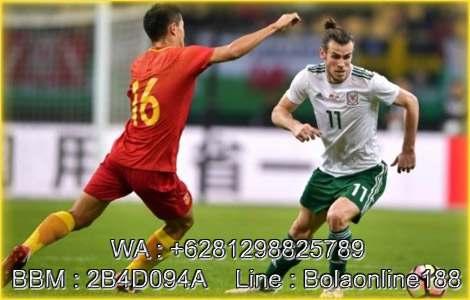 Wales-Vs-Spanyol-12-Okt-2018