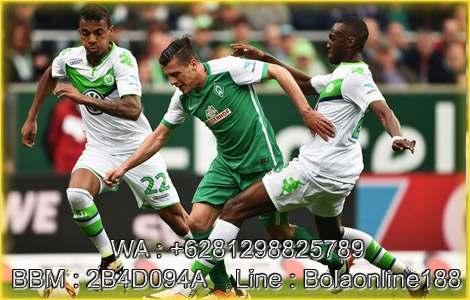 Werder-Bremen-Vs-Wolfsburg-6-Okt-2018