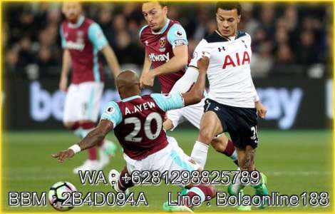 West-Ham-United-Vs-Tottenham-Hotspur-20-Okt-2018