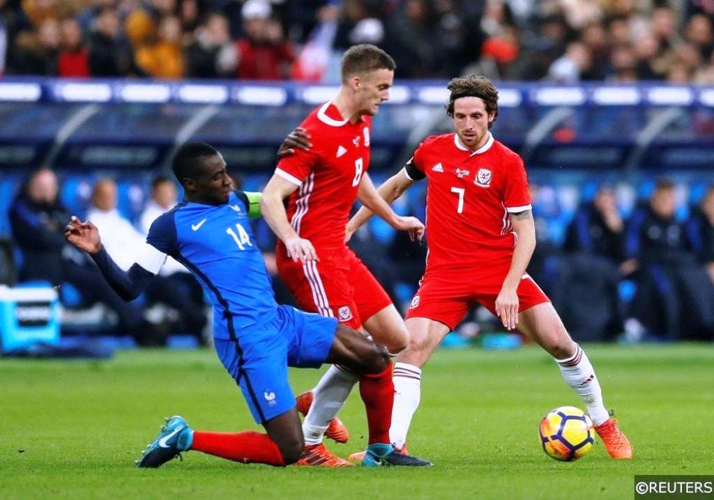 Prediksi Skor Albania Vs Wales 21 November 2018