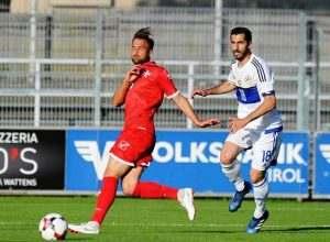 Prediksi Skor Bola Gibraltar VS Armenia 17 November 2018