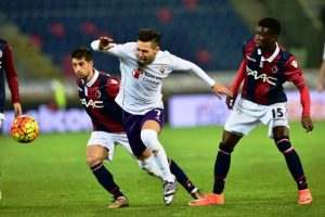 Prediksi Skor Bologna Vs Fiorentina 25 November 2018