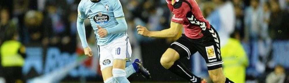 Prediksi Skor Celta Vigo VS Huesca 1 Desember 2018