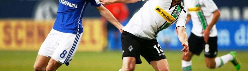 Prediksi Skor Eintracht Frankfurt Vs Schalke 04 12 November 2018