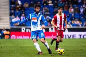 Prediksi Skor Espanyol VS Girona 26 November 2018