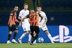 Prediksi Skor Hoffenheim Vs Shakhtar Donetsk 28 November 2018
