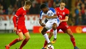 Prediksi Skor Honduras VS Panama 17 November 2018