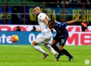 Prediksi Skor Inter Milan VS Frosinone 25 November 2018
