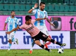 Prediksi Skor Palermo Vs Pescara 12 November 2018