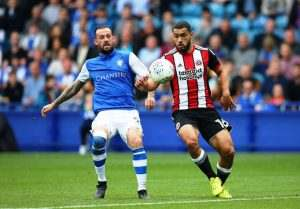 Prediksi Skor Sheffield United Vs Sheffield Wednesday 10 November 2018