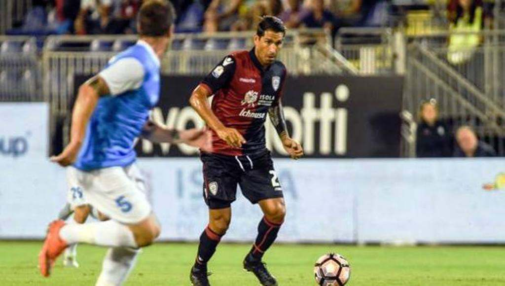 Prediksi Skor Spal vs Cagliari 11 November 2018