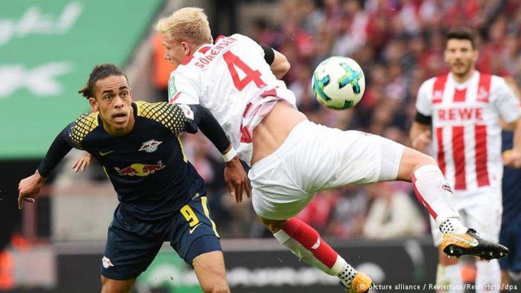 Prediksi Skor Bayern Munich vs RB Leipzig 20 Desember 2018