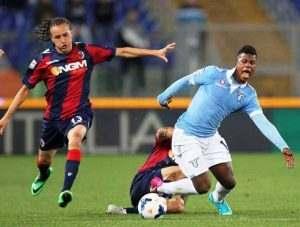 Prediksi Skor Bologna vs Lazio 26 Desember 2018