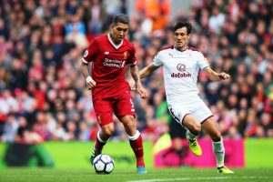 Prediksi Skor Burnley vs Liverpool 6 Desember 2018