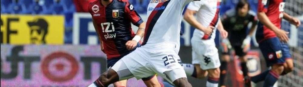 Prediksi Skor Cagliari vs Genoa 26 Desember 2018