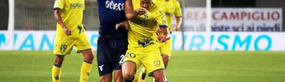 Prediksi Skor Chievo VS Lazio 3 Desember 2018