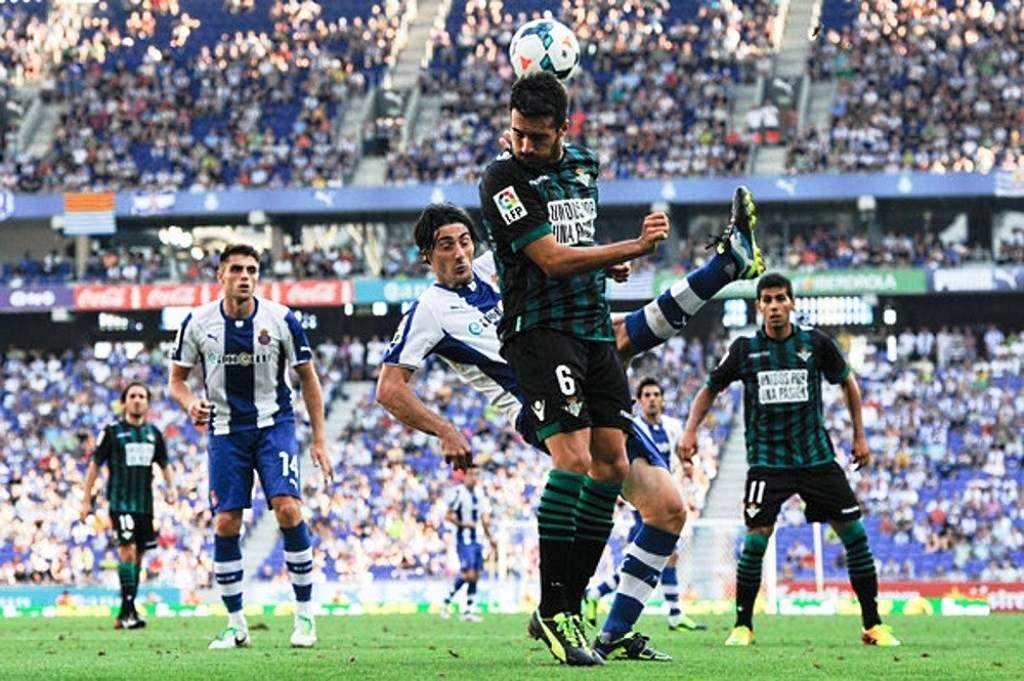Prediksi Skor Espanyol vs Real Betis 16 Desember 2018 | Prediksi Skor, Prediksi Espanyol vs Real Betis, Taruhan Bola Espanyol vs Real Betis, Pasaran Bola Espanyol vs Real Betis .