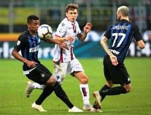 Prediksi Skor Inter Milan vs PSV Eindhoven 12 Desember 2018