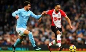 Prediksi Skor Southampton vs Manchester City 30 Desember 2018