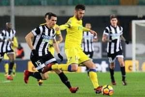 Prediksi Skor Spal vs Udinese 27 Desember 2018