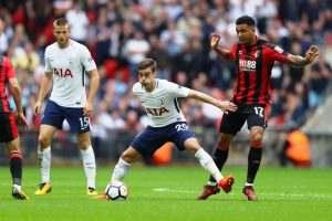 Prediksi Skor Tottenham vs Bournemouth 26 Desember 2018