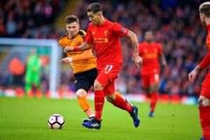 Prediksi Skor Wolves vs Liverpool 22 Desember 2018