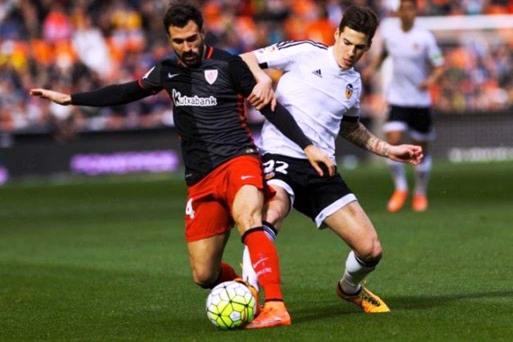 Prediksi Skor Alaves vs Valencia 5 Januari 2019