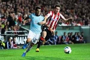 Prediksi Skor Celta Vigo vs Ath Bilbao 8 Januari 2019