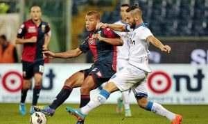 Prediksi Skor Empoli vs Genoa 29 Januari 2019