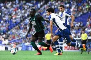 Prediksi Skor Espanyol vs Real Betis 25 Januari 2019