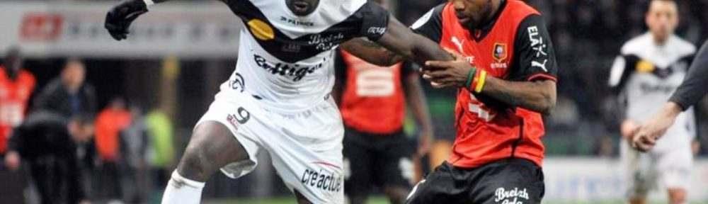 Prediksi Skor Guingamp vs Rennes 17 Januari 2019