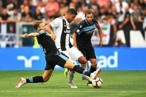 Prediksi Skor Lazio vs Juventus 28 Januari 2019