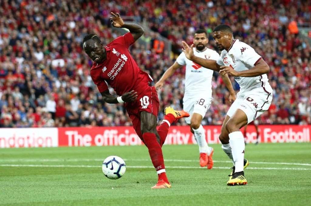 Prediksi Skor Liverpool vs Leicester 31 Januari 2019
