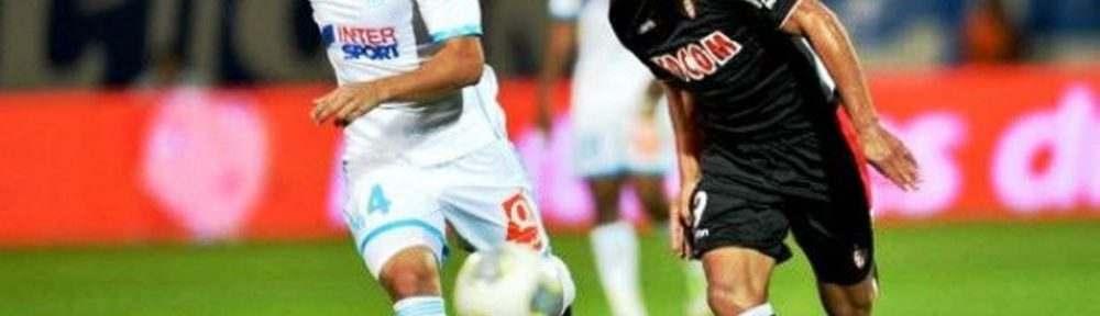 Prediksi Skor Marseille Vs AS Monaco 14 Januari 2019