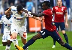 Prediksi Skor Marseille vs Lille 26 Januari 2019