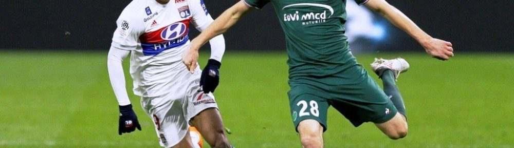 Prediksi Skor Nimes vs Nantes 17 Januari 2019