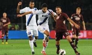 Prediksi Skor Torino vs Inter 28 Januari 2019