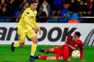Prediksi Skor Villarreal Vs Espanyol 10 Januari 2019