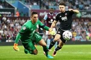 Prediksi Skor Brentford vs Aston Villa 14 Februari 2019