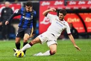 Prediksi Skor Cagliari Vs Inter Milan 2 Maret 2019