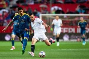 Prediksi Skor Celta de Vigo vs Sevilla 3 Februari 2019