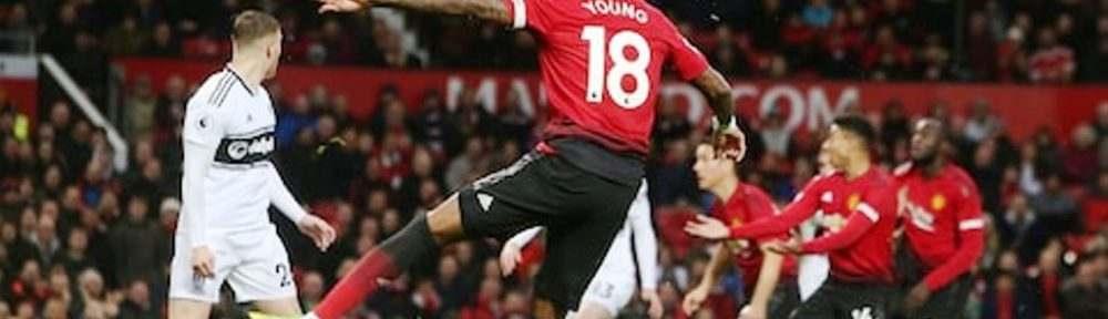 Prediksi Skor Fulham vs Manchester United 9 Februari 2019