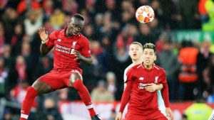 Prediksi Skor Liverpool VS Watford 28 Februari 2019