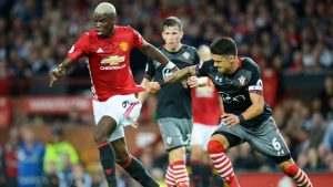 Prediksi Skor Manchester United Vs Southampton 2 Maret 2019