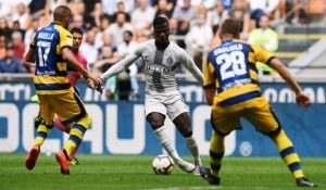 Prediksi Skor Parma vs Inter Milan 10 Februari 2019