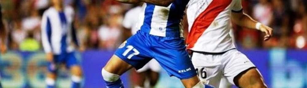 Prediksi Skor Rayo Vallecano vs Leganes 5 Februari 2019