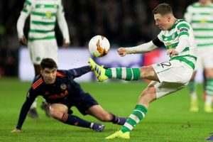 Prediksi Skor Valencia vs Celtic 22 Februari 2019